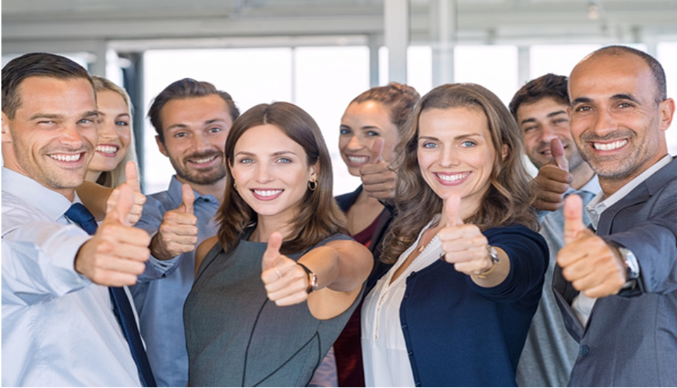 ¿POR QUÉ UNIRTE A PRO INSIDERS SUCCESS NETWORK?
